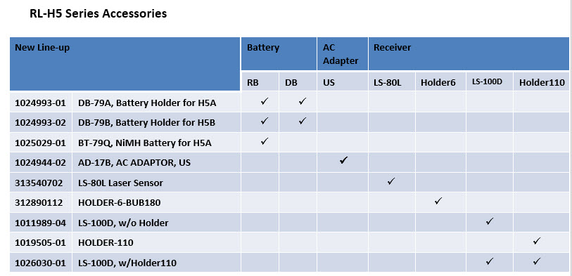 US_H5A_Accessories.jpg