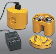 Topcon Totalcare Tp L4 Series Pipe Lasers