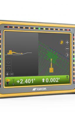 topcon totalcare gx 55 control box rh topconcare com Vinyl Graphics Installation Guide Honeywell Thermostat Installation Manual