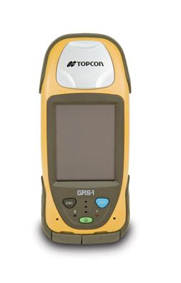 TOPCON GRS-1 WINDOWS 7 DRIVERS DOWNLOAD (2019)